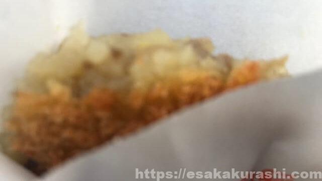 肉のコバヤシ