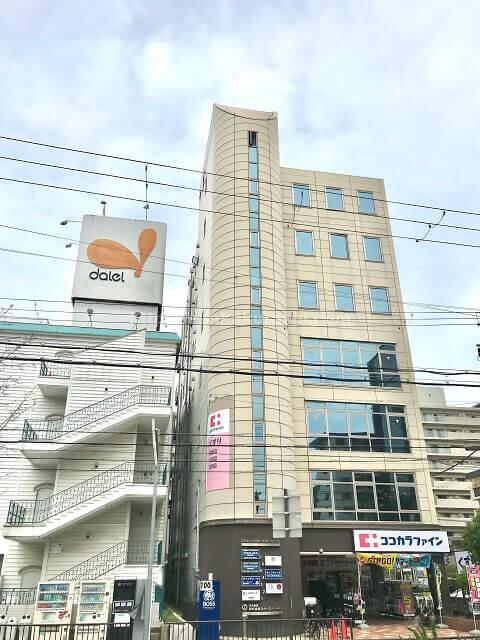 シアター YOROKOBI